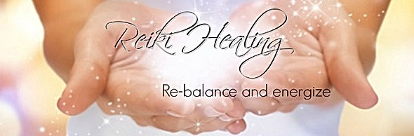 9-reiki-treatment-and-reiki-healing.jpg
