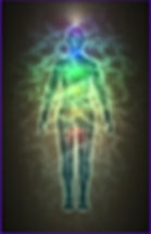 Reiki Sessions in Sharon Pa - Charlene Tanner - New Beginnings Hypnosis