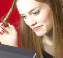 Stop Hair Pulling With Hypnosis