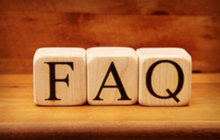 Frequently Asked Questions about New Beginnings Hypnotherapy in Sharon Pa
