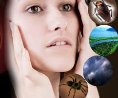 Hypnosis for Fears & Phobias