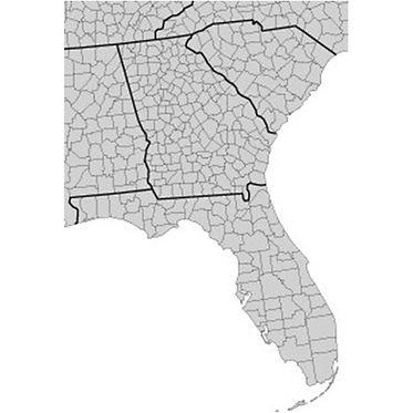 FL-GA-Map.jpg
