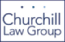 churchill_law_group.jpg