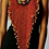 Thumbnail: Lebene Seed Bead Necklace
