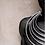 Thumbnail: Lateefa Statement Necklace