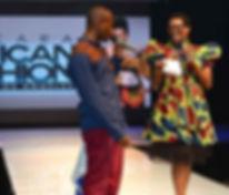 Ankara fest, afriq expressions, runway, 2013, tzebakah, rahab, oyato, sumahrie, nssa, tee, fashion show, african clothes, clothing, accessories, fashion design
