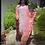 Thumbnail: Ari Bubu/Caftan Dress