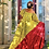 Thumbnail: Asa Maxi Dress