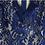 Thumbnail: Lace Flowers Mermaid Long Runway Evening Dress