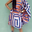 Thumbnail: Shaolin Dress