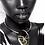 Thumbnail: L-Shanti Necklace
