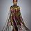 Thumbnail: Wendaga Necklace Shawl