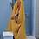 Thumbnail: Araba Dress