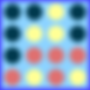 Icon 512x512.png