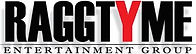 Raggtyme Entertainment Group logo