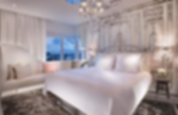 Here you can find a list of the best hotels, best deals in rooms and reservations in Miami, Miami Beach and South Beach