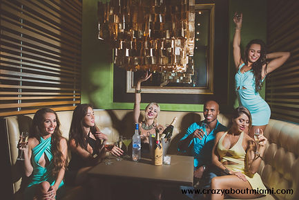Here you can find a list of the best club night clubs, nightclubs in Miami, Miami Beach and South Beach.