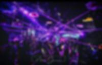 Screen Shot 2018-11-24 at 8.45.18 PM_edi