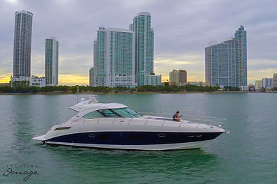 Mokai Miami Beach