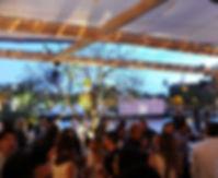 Story Miami Beach