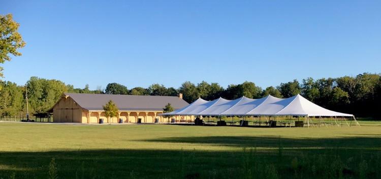 event barn-reverse side-large.jpg