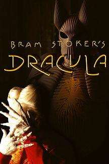 bram-strokers-dracula-american-movie-pos