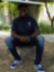 Demetrius-cropped.jpg