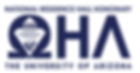 Logo-Navy-Updated.png