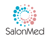 SalonMed Logo.png