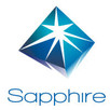 SalonMed appointed channel partner for Laser Sapphire