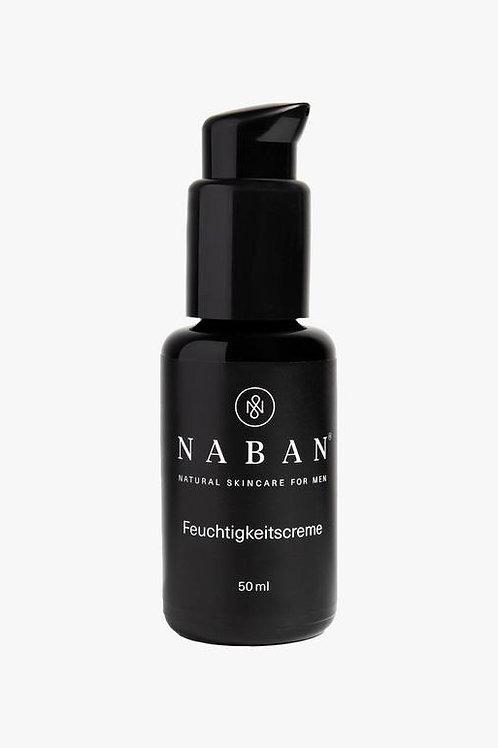 Naban Feuchtigkeitscreme Tag und Nacht für Herren