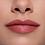 Lippenstift: Lily Lolo Vegan Lipstick - Undressed