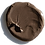 Thumbnail: Augenbrauen-Creme: Madara Natural Brow Pomade