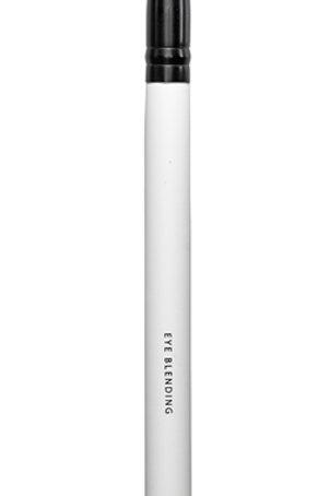 Lidschattepinsel zum Verblenden: Lily Lolo - Eye Blending Brush