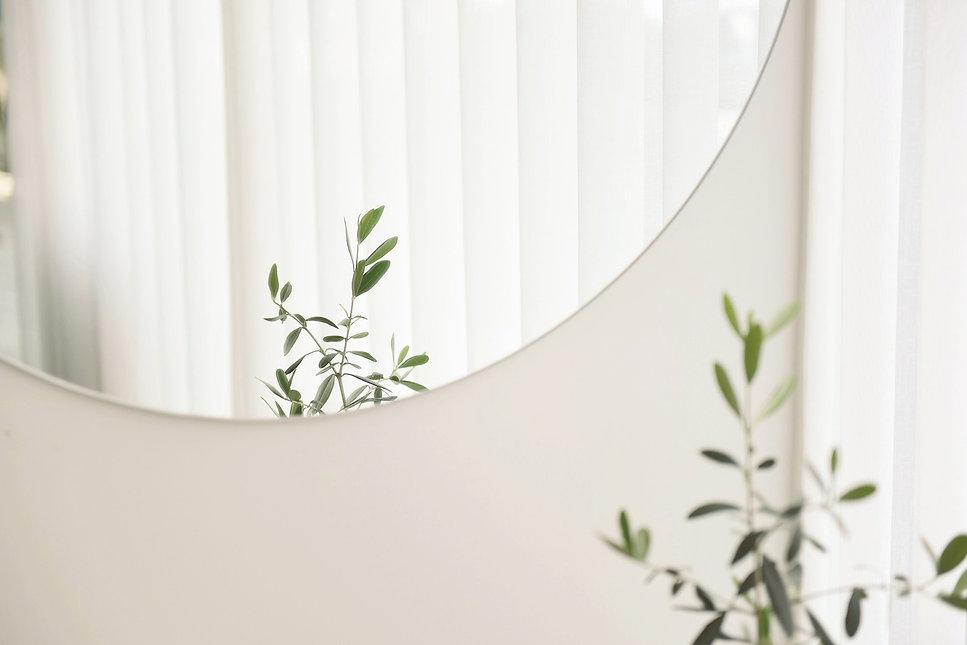 Naturkosmetik für Ihr Badezimmer