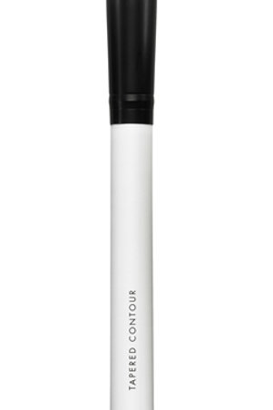 Konturenpinsel: Lily Lolo - Tapered Contour Brush