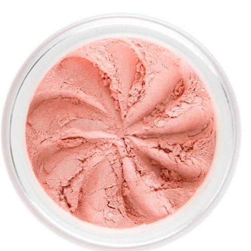 Lidschatten: Lily Lolo Cosmetics Mineral Eye Shadow - Vanilla Shimmer