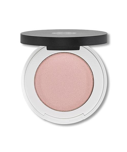 Lidschatten: Lily Lolo Cosmetics Pressed Eye Shadow - Peekaboo