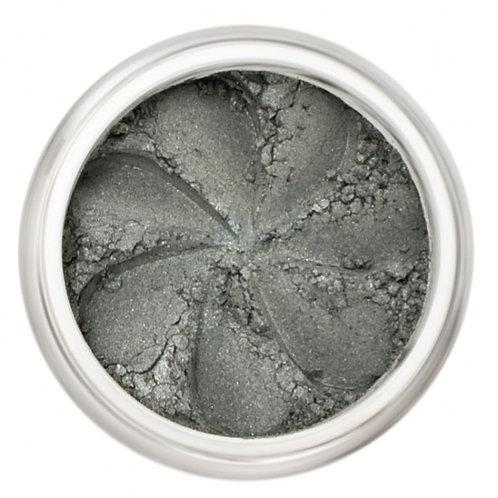 Lidschatten: Lily Lolo Cosmetics Mineral Eye Shadow - Mystery