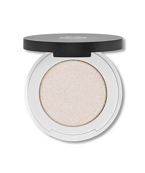 Lidschatten: Lily Lolo Cosmetics Pressed Eye Shadow - Starry Eyed