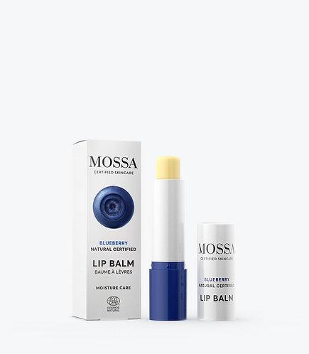 Lip Balm - Lippenpflege Heidelbeere