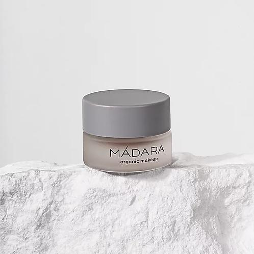 Augenbrauen-Creme: Madara Natural Brow Pomade