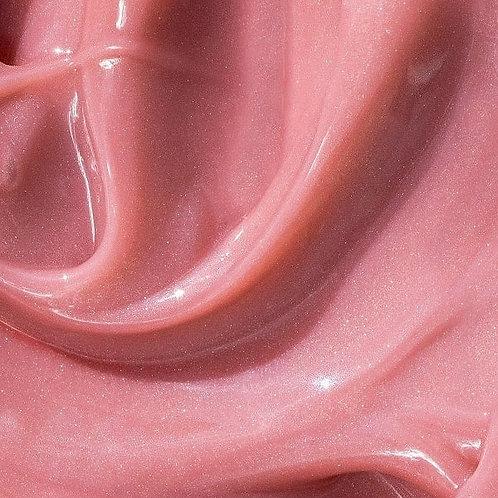Gloss: Glossy Venom Hydrating Lip Gloss Madara - Vinyl Hood