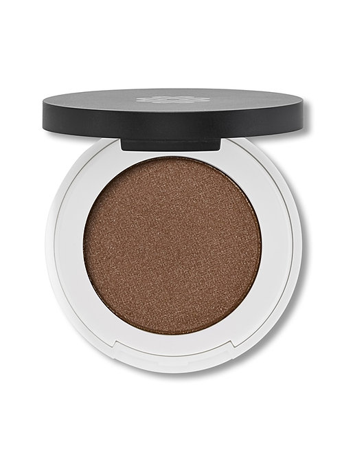 Lidschatten: Lily Lolo Cosmetics Pressed Eye Shadow - In for a Penny