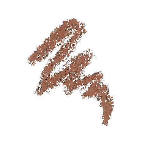 Lippenkonturenstift: Lily Lolo Cosmetics Lipliner - Soft Nude