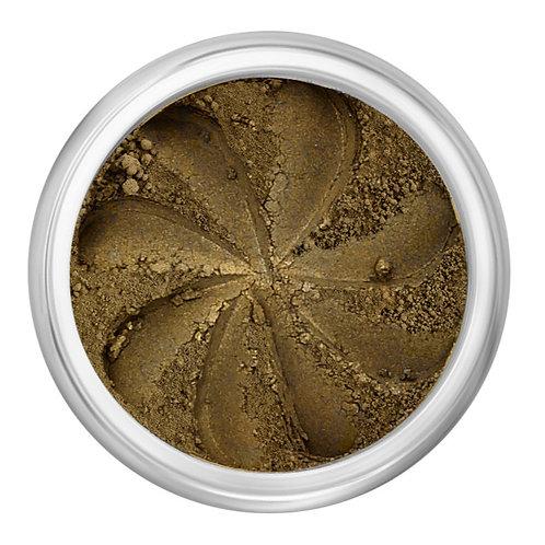Lidschatten: Lily Lolo Cosmetics Mineral Eye Shadow - Cosmopolitan