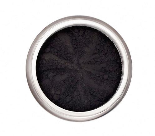 Lidschatten: Lily Lolo Cosmetics Mineral Eye Shadow - Witchypoo (auf Vorbestellung)