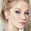 Thumbnail: Eyeliner-Pinsel: Lily Lolo - Eye Liner & Smudge Brush