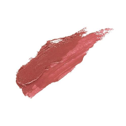 Lippenstift: Lily Lolo Cosmetics Natural Lipstick - Romantic Rose