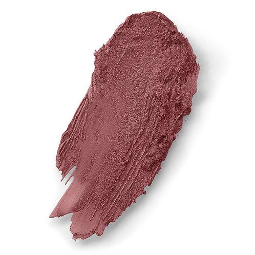 Lippenstift: Lily Lolo Cosmetics Vegan Lipstick - Without a Stitch